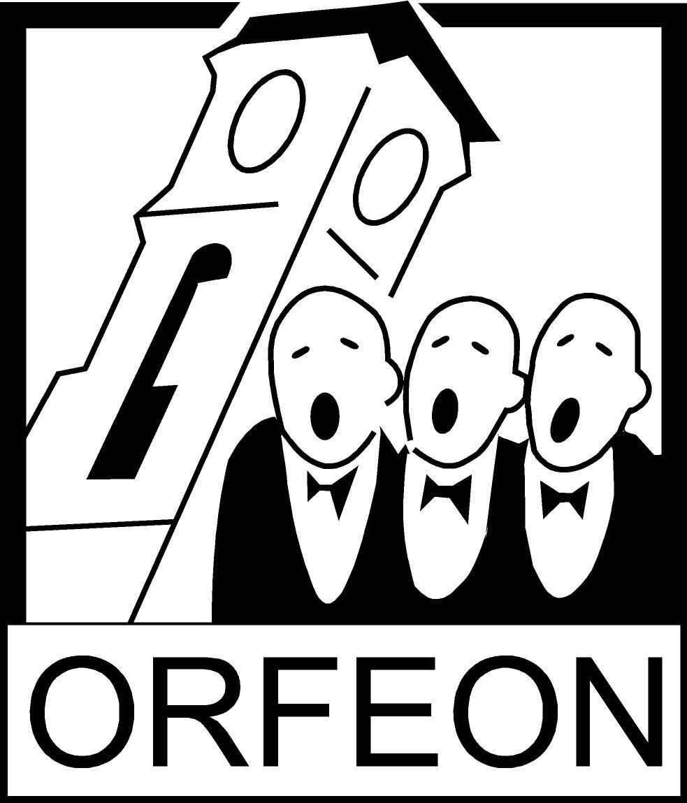 Orfeon Académico de Coimbra